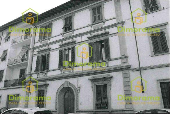 Appartamento in vendita Rif. 10688281