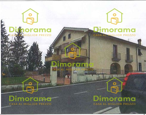 Appartamento in vendita Rif. 10688282