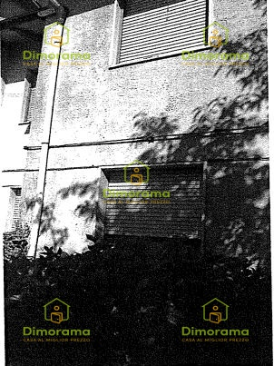 Appartamento in vendita Rif. 10688284