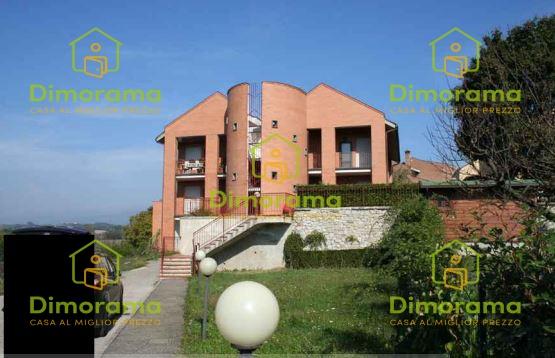Appartamento in vendita Rif. 10762233