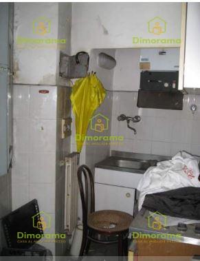 Appartamento in vendita Rif. 10762236