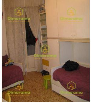 Appartamento in vendita Rif. 10762237