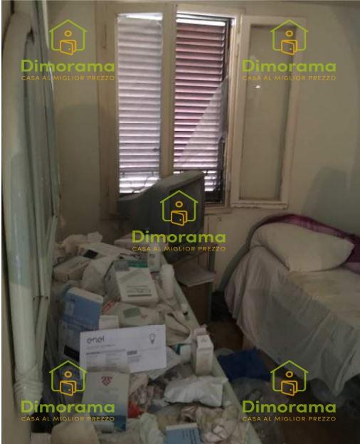 Appartamento in vendita Rif. 10762238