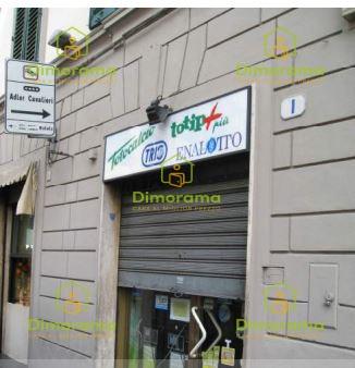 Magazzino - capannone in vendita Rif. 10762239
