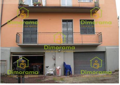 Appartamento in vendita Rif. 10762242