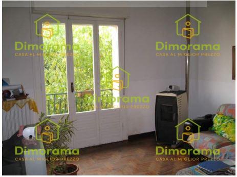 Appartamento in vendita Rif. 10762244