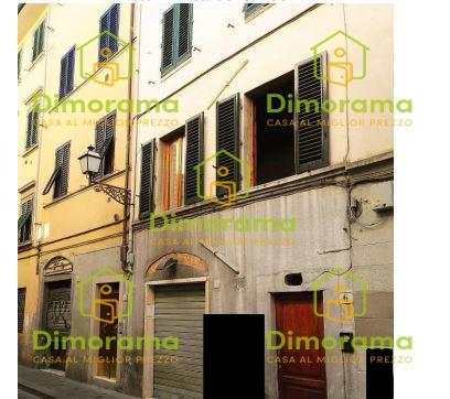 Appartamento in vendita Rif. 10807043