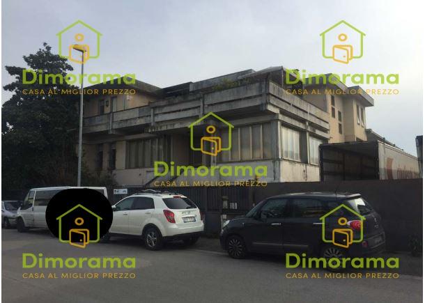 Appartamento in vendita Rif. 10807045