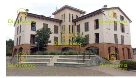 Appartamento in vendita Rif. 10807046