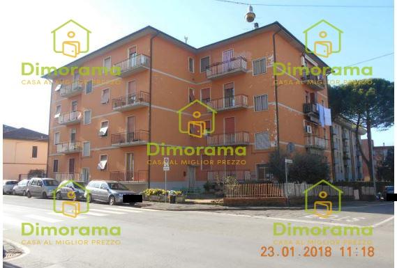 Appartamento in vendita Rif. 10861753