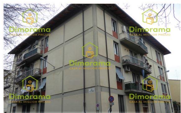 Appartamento in vendita Rif. 10861717