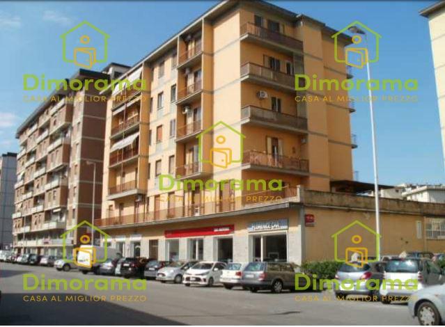 Appartamento in vendita Rif. 10880630
