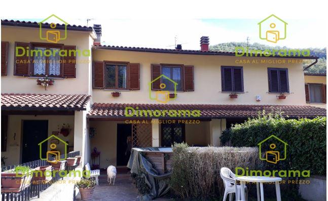 Appartamento in vendita Rif. 10888615