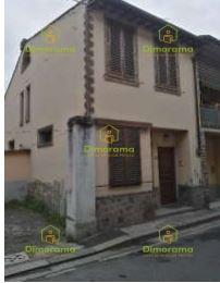 Appartamento in vendita Rif. 11755681