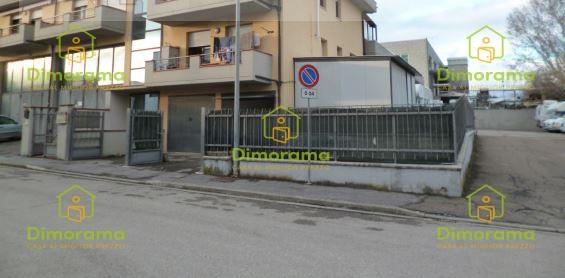 Appartamento in vendita Rif. 10978989