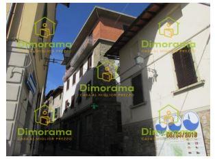Appartamento in vendita Rif. 11026840