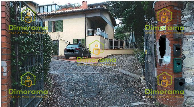 Magazzino - capannone in vendita Rif. 11051714