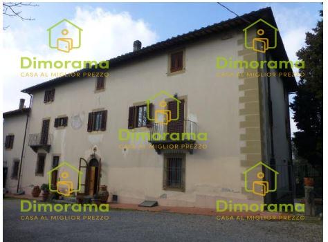 Appartamento in vendita Rif. 11099616