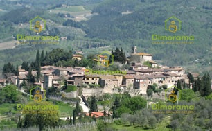 Villa in vendita Rif. 11799910