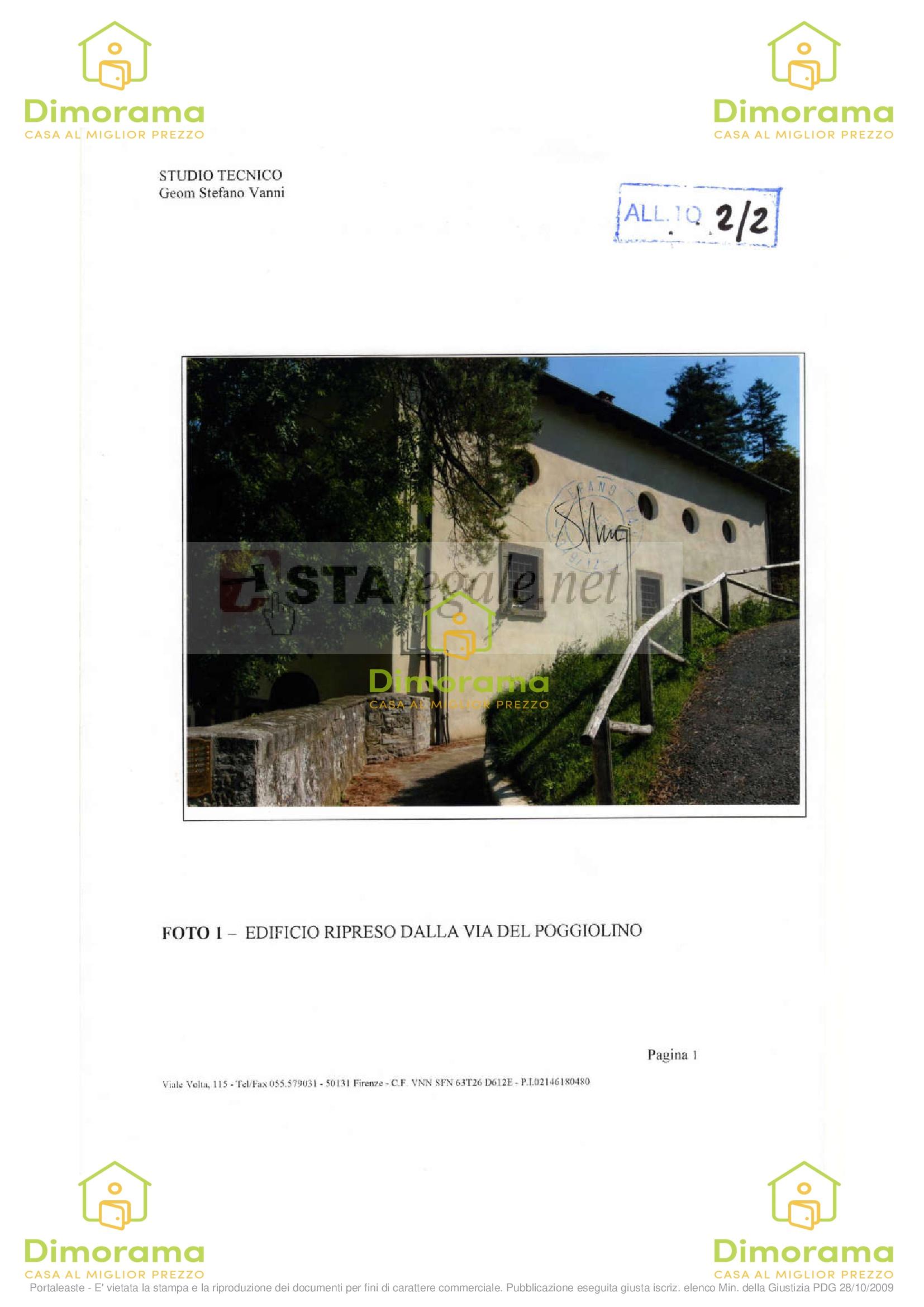 Appartamento in vendita Rif. 11297938