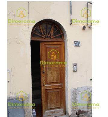 Appartamento in vendita Rif. 11297940