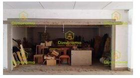 Box e posti auto in vendita Rif. 11343952
