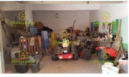 Box e posti auto in vendita Rif. 11343954