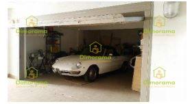Box e posti auto in vendita Rif. 11343961