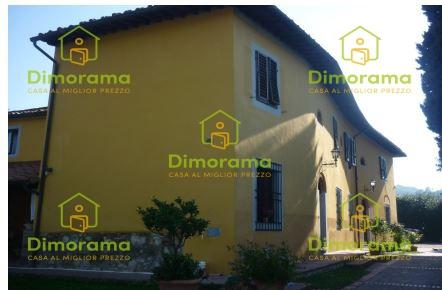 Appartamento in vendita Rif. 11439582