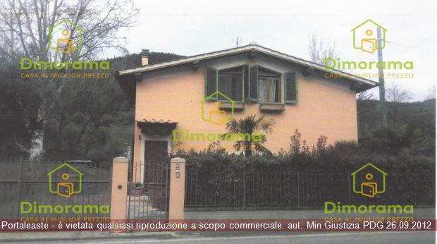 Casa Indipendente in vendita Rif. 11439555