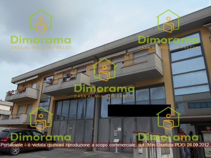 Appartamento in vendita Rif. 11510511
