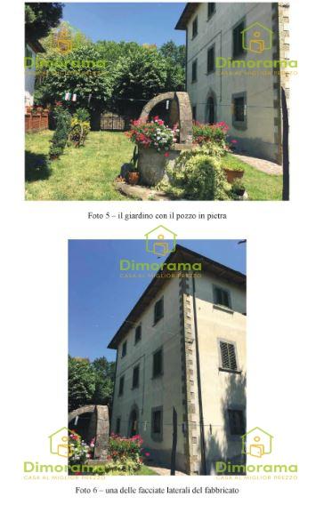 Appartamento in vendita Rif. 11510513