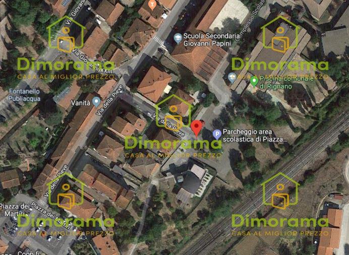 Appartamento in vendita Rif. 11526110