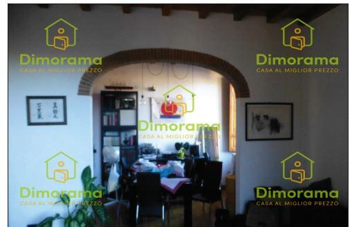 Appartamento in vendita Rif. 11533142