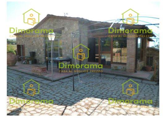 Appartamento in vendita Rif. 11533143
