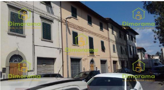 Appartamento in vendita Rif. 11609495