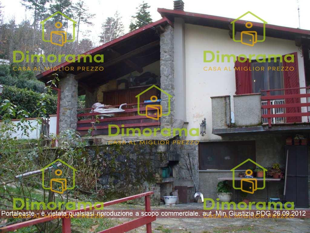 Appartamento in vendita Rif. 11733069
