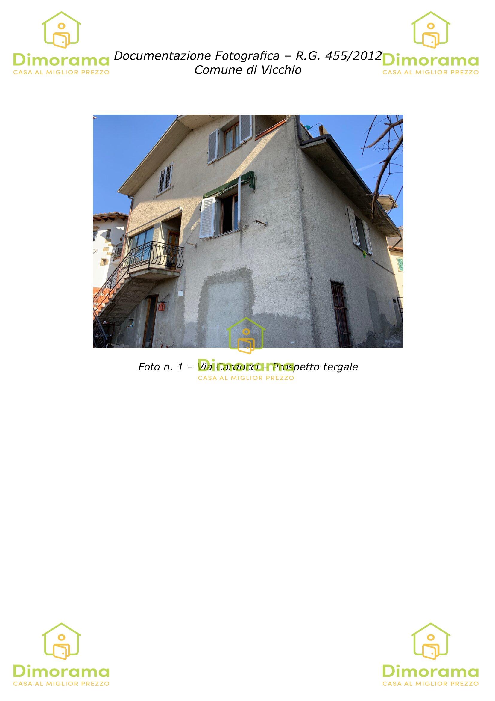 Appartamento in vendita Rif. 11938183
