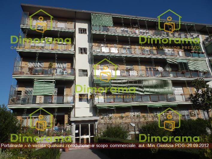 Appartamento in vendita Rif. 11938170