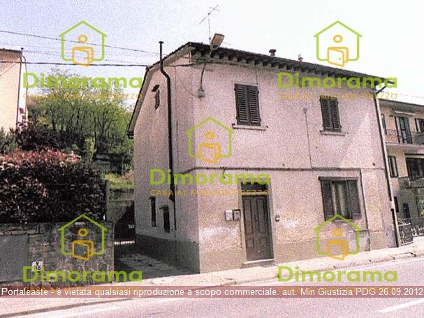 Appartamento in vendita Rif. 11938185
