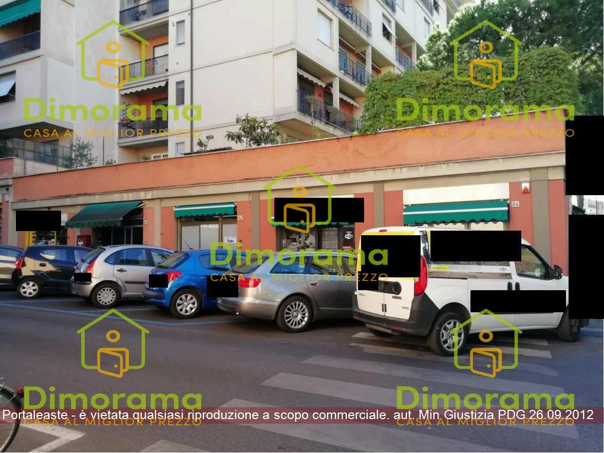 Terreno Commerciale in vendita Rif. 12065403
