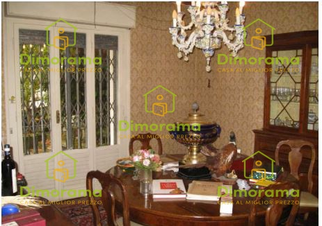 Appartamento trilocale in vendita a Impruneta (FI)