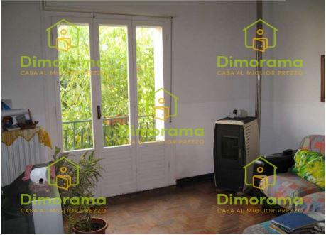 Appartamento in vendita a Impruneta (FI)