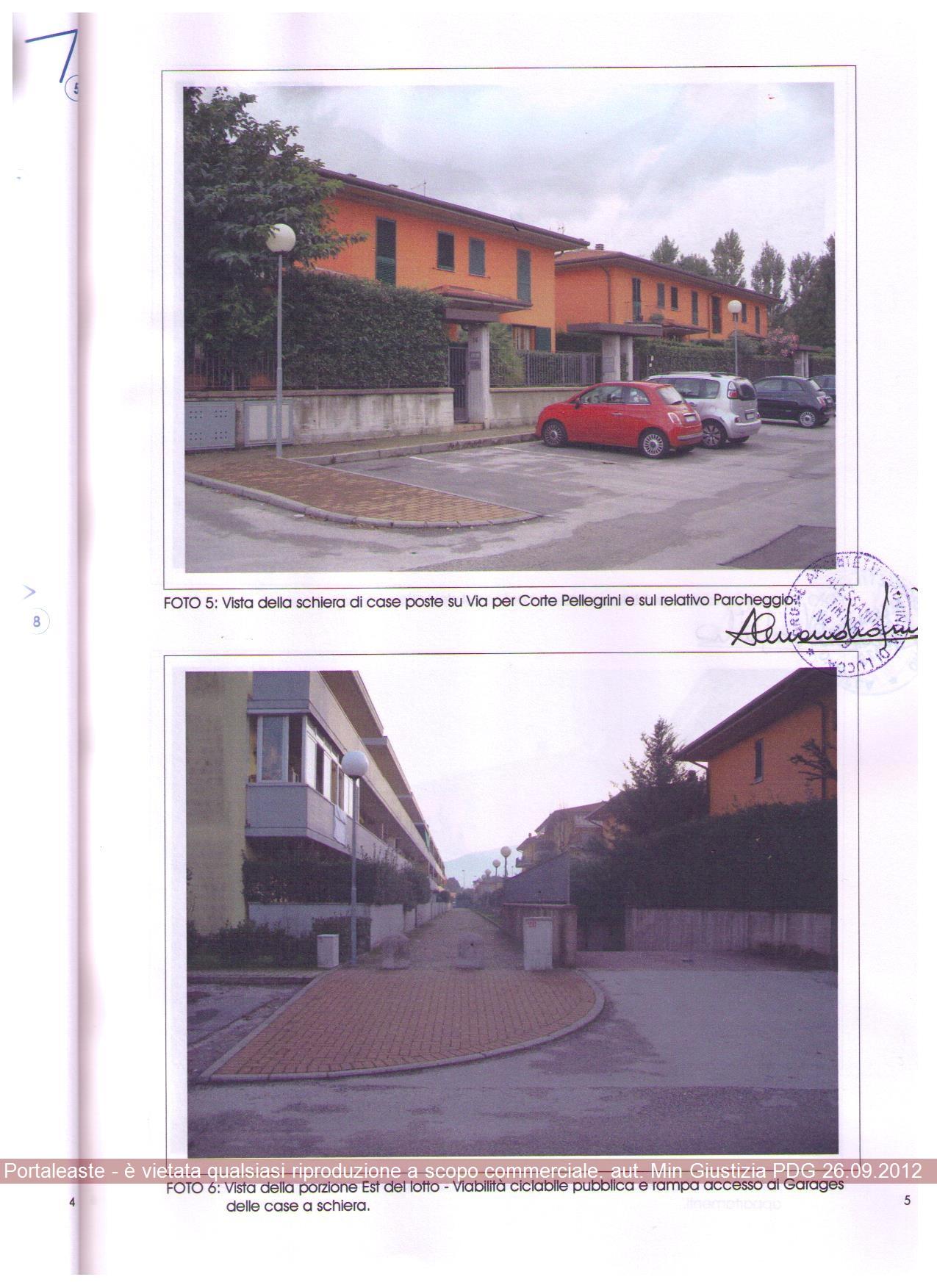Appartamento in vendita Rif. 11350621