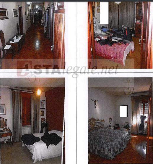 Appartamento in vendita Rif. 10762250