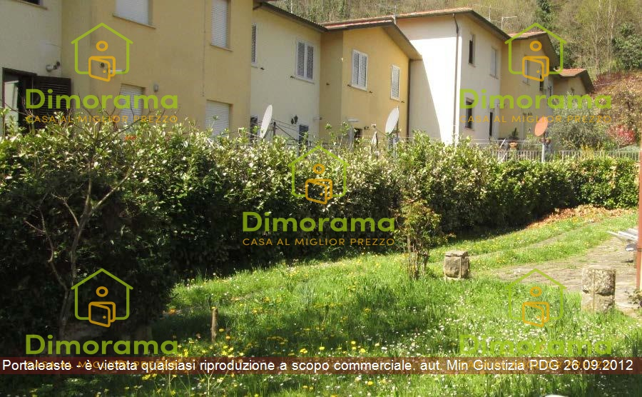 Appartamento in vendita Rif. 11058880