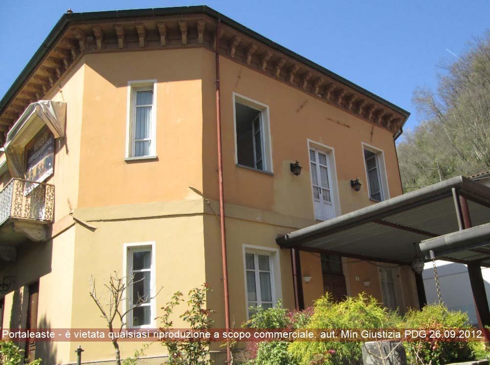 Appartamento in vendita Rif. 11058881