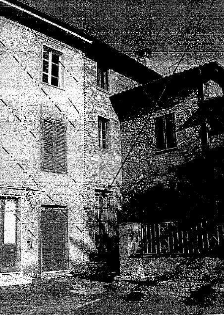 Appartamento da ristrutturare in vendita Rif. 11350620