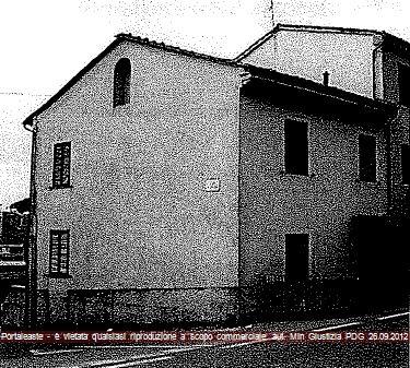 Appartamento, Via del Brennero, 1424 - Frazione S.Pietro a Vico, loc. Al Bozzaccio, Vendita - Lucca (Lucca)