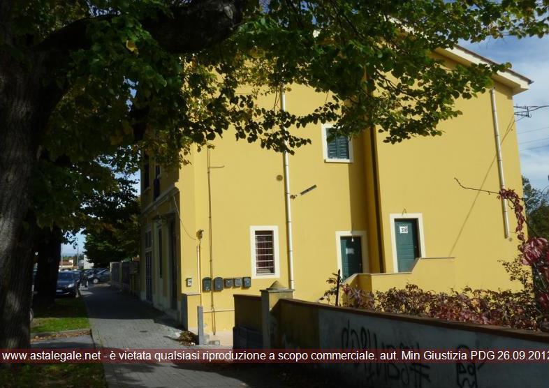Box e posti auto in vendita Rif. 11350626